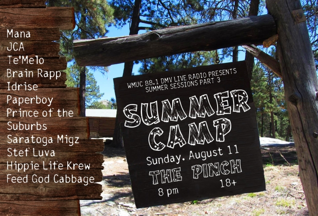 SummerCamp8-11